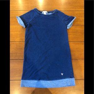 Girls Guess Dress 10-12